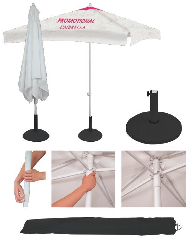 parasol-publictaire-carre