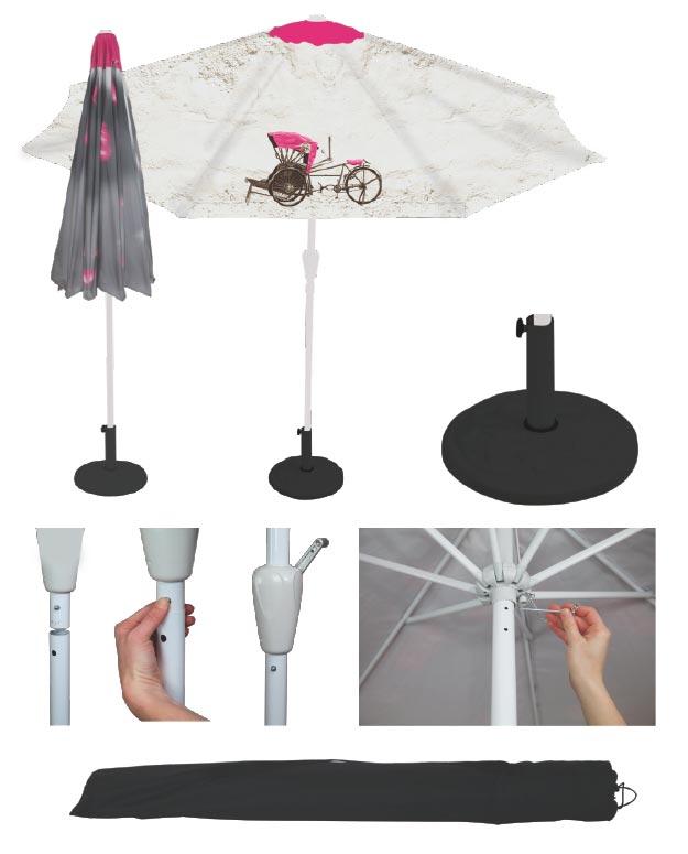 parasol-publictaire-rond