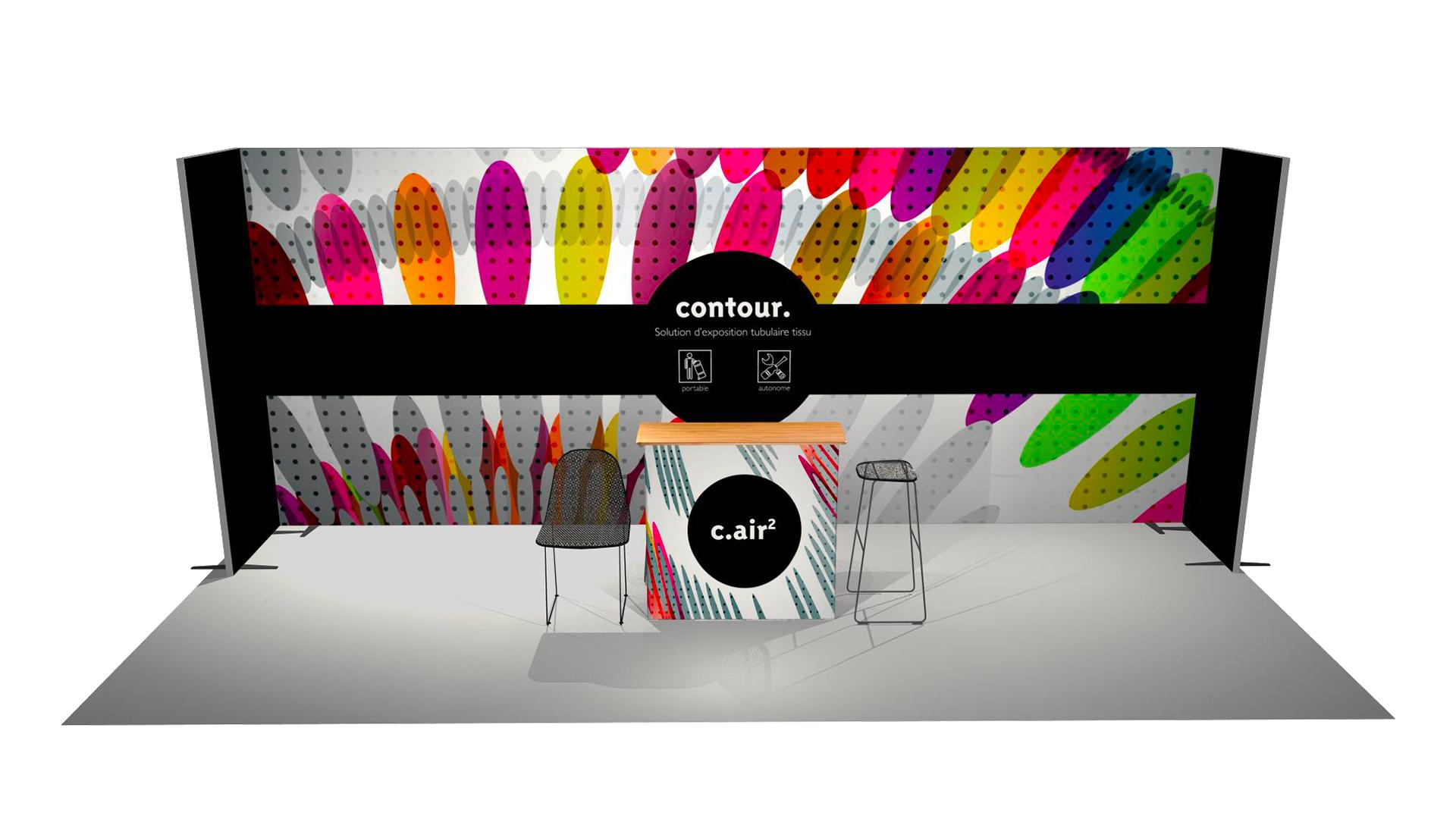 config_4_contour_1920x1080
