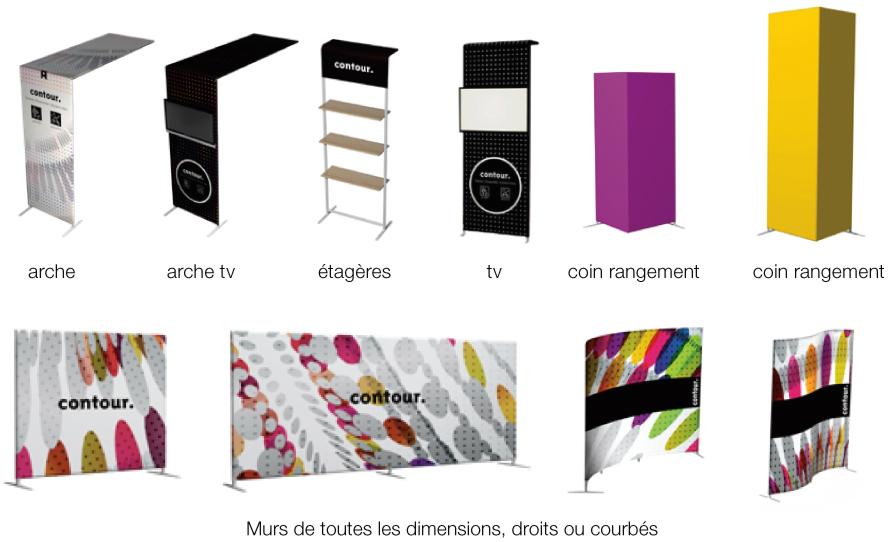 kiosque-modules